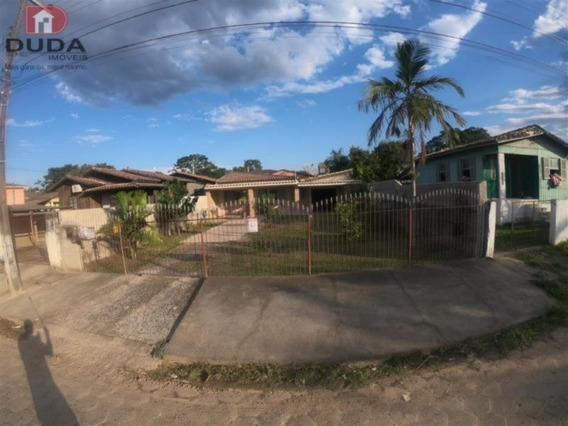 Casa - Sao Luiz - Ref: 25938 - V-25938