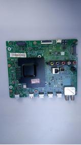 Placa Principal Tv Samsung Un32j5500ag Un40j5500ag Un48j5500