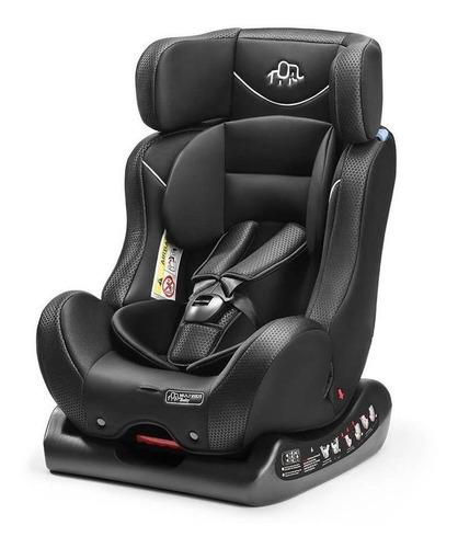 Cadeira Multikids Baby  Maestro Preto