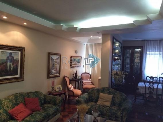 Excelente Apartamento Todo Reformado Em Copacabana!!! - 9160