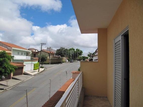 Sobrado Para Venda No Bairro Nova Petrópolis, 6 Dorm, 2 Suíte, 15 Vagas, 240 M, 450 M - 1175719