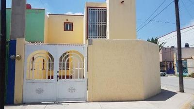 Casa En Venta Hacienda De Las Cruces
