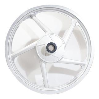 Rin Delantero Aluminio 1.60x17 5 Aspas Bajaj Boxer 150