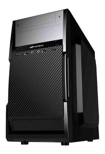 Imagem 1 de 6 de Pc Intel Core I5 3ª Ger 8gb Ddr3 1000gb Hd Gabinete + Fonte