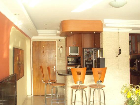 Venta Apartamento Maracay La Floresta Cod 20-3606 Sh
