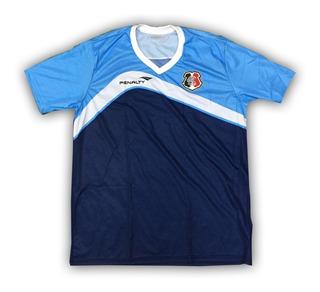 Camisa Penalty Santa Cruz 2015 Oficial Promoção Frete Grátis