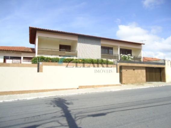 Casa - Bodocongo - Ref: 27 - V-27