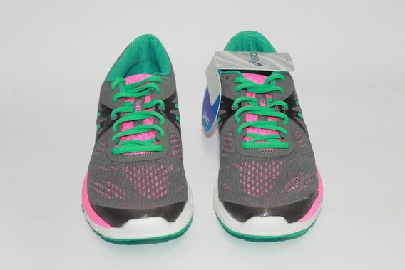 Zapatos Deportivos Dama Asics T460n7940