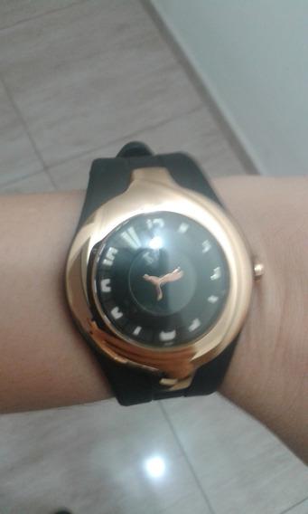 Relógio Puma Dynamic