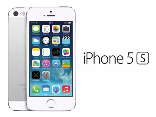 iPhone 5s Barato Novo Lacrado Garantia De 1 Ano + Brinde