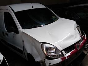 Renault Kangoo Confort 1.5 Dci / 2009 $ 68.800
