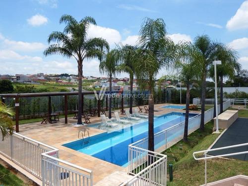 Apartamento À Venda Em Jardim Roseira - Ap286853