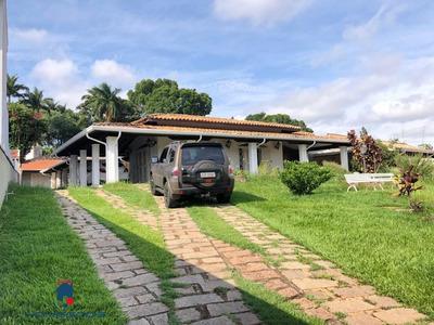 Alugo Casa Do Taquaral 1565 M Terreno 555 M Construção, Local Privilegiado, Próximo A Lagoa Do Taquaral. Próximo De Comércios E Shoppings - Ca00386 - 33669748