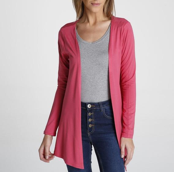 Cardigan Casaco De Malha, Moda Feminina, Roupas, Boutique