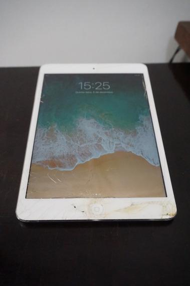 iPad Mini 16gb - Modelo A1489