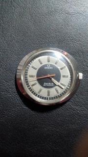 Reloj Omega Dynamic Con Garantia !!!!!!