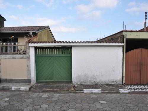 Terreno - Te00007 - 33558772