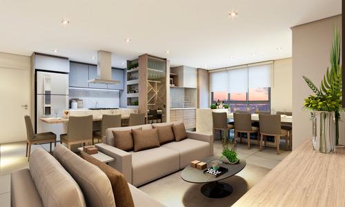 Venda Apartamento Sao Caetano Do Sul Santa Paula Ref: 7987 - 1033-7987