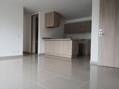 Apartamento En Venta En El Retiro, ¡oportunidad Única!
