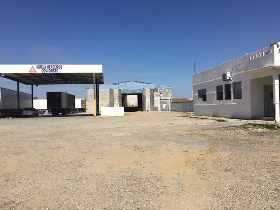 Galpao Vila Mogilar Mogi Das Cruzes Sp Brasil - 411
