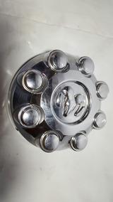 Calota De Roda Ram 2500 Original