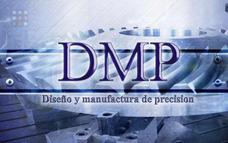 Servicio De Maquinado Cnc Fresadora, Torno, Rectificadora