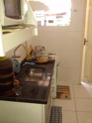 Apto Ipiranga Na Silva Bueno - Ap0157