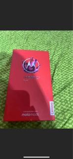 Celular Motorola Z2 Play Liberado