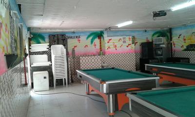 Se Vende Local Comercial Soledad Atlantico