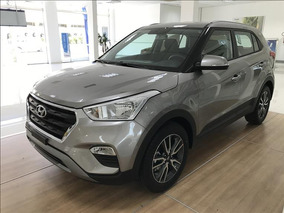 Hyundai Creta 1.6 16v Pulse Plus