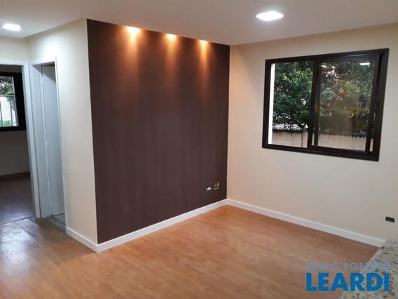 Apartamento - Vila Formosa - Sp - 541254