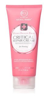 Crema Organica Reafirmante Antioxidante Piel Manos Bcl Spa