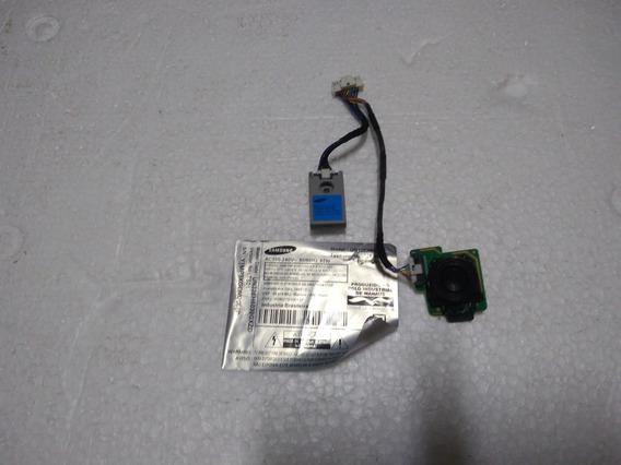Bluetooth E Chave Da Tv Samsung Un32eh 6030g