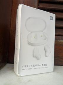 Xiaomi Mi Airdotds (pronta-entrega)