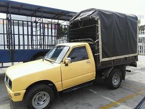 Chevrolet Luv Luv Chevrolet
