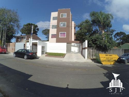 Imagem 1 de 17 de Apartamento - Afonso Pena - Ap00077 - 32498186