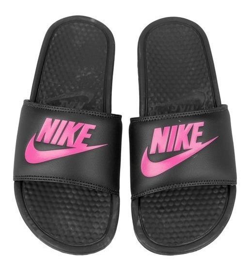 Mejor Precio Nike Benassi Print 2019 Crocs 4 Modelos Ojotas