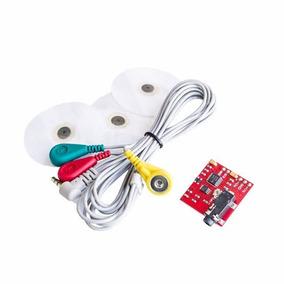 Sensor Emg Arduino