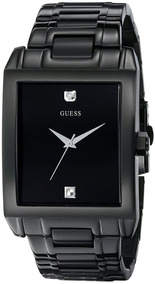 Relógio Guess Masculino U12557g1