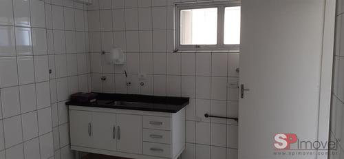 Imagem 1 de 8 de Apartamento De 03 Quartos Para Alugar Em Agua Fria