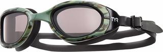 Antiparras Tyr Swimming Goggle Lgsplcam