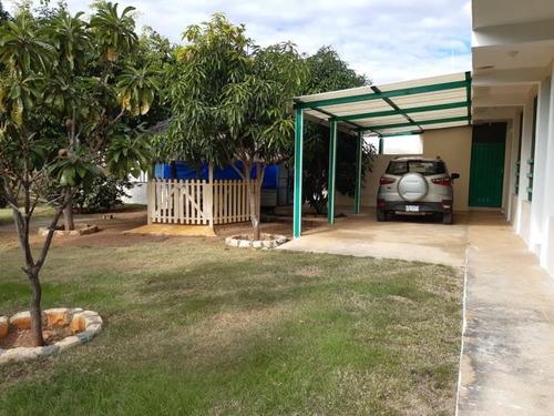 Imagen 1 de 6 de Rancho En Venta Villa La Trinitaria