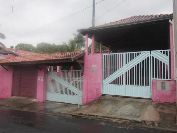 Casa À Venda, Boa Vista - Charqueada/sp - Ca2222