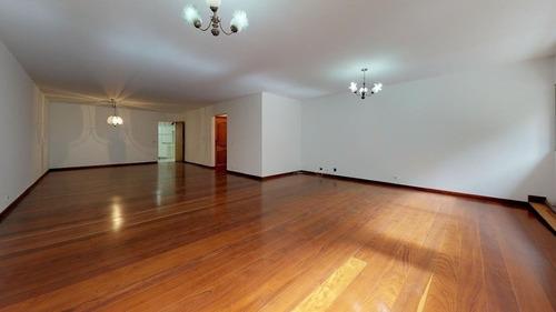 Apartamento - Ap01806 - 68779467