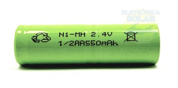 Bateria Máquina Acabamento Lizze Man Care