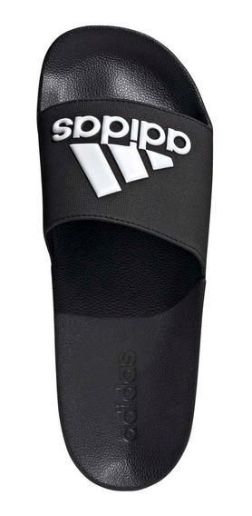 Ojotas adidas Adilette Shower-f34770- Open Sports