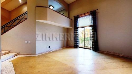 Apartamento - Jardim Paulista - Ref: 123263 - V-123263