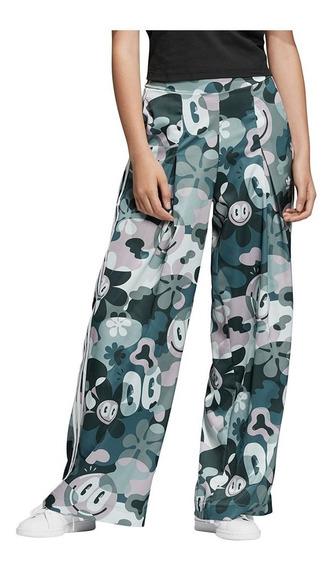 Pantalon adidas Originals Contemp Bb Mujer
