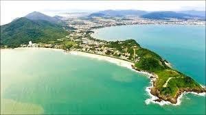 Casa De Praia - Penha Armarção / Parque Beto Carrero