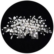 Cinturones De Boda Ulapan Diamantes Fajas De Boda De Las Muj f1b102aea6a9